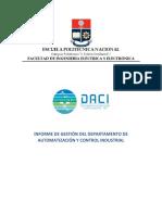 Informe de GestionV4.docx