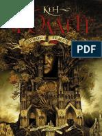 Кен Фоллетт Столпы Земли