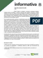 nr15_nota_informativa