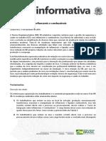 nr20_nota_informativa.pdf