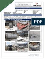 28.01.2020 Plan Semanal Flotacion.pdf