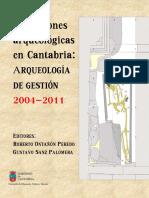 Actuaciones_2004-2011_La_Rucha-libre.pdf