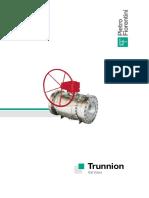2424_Trunnion_CT-S616_ENG_April17-Lr.pdf