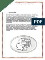 psicologia clinica1 uapa