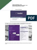 Crear extensiones ISSABELL VOZ IP.docx