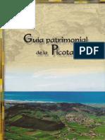 Guia Picota_Castillo Liencres.pdf