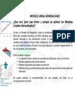 MODELO_LINEAL_GENERALIZADO.pdf