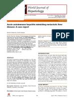 AIH mimicking metastatic liver disease paper.pdf