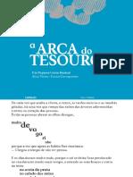 contos e continhas_uma análise.pdf