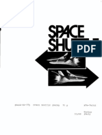 Space Shuttle (1971)