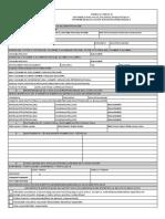 annex3. Informe PP