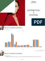 Distribution Channel.pdf