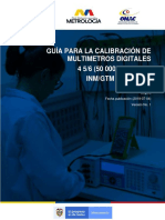 guia_para_la_calibracion_de_multimetros_digitales_2019-V1