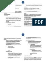 tema-3-revoluciones-liberales-liberalismo-y-nacionalismo.pdf