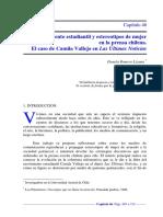 Pages from Derechos Humanos Emergentes y Periodismo-1-8