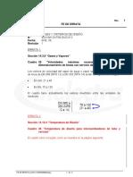 bases-y-criterio-de-diseno.pdf