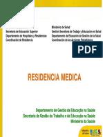 residenc-medicas-Brasil 12345