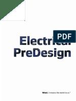 Electrical PreDesign.pdf