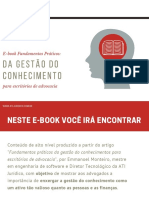 E-BOOK_Gesto_do_Conhecimento_para_Escritrios_de_Advocacia_-final