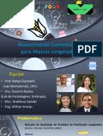 Emerge Lab BRF.pptx