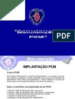 implantaopcm-130116065116-phpapp01