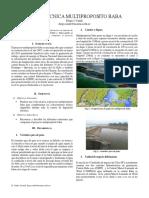 Diego_Cando_Proyecto multiproposito BABA.docx