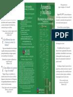 Referencia-Rapida-Anorexia-y-bulimia.pdf