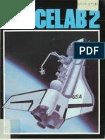 Spacelab 2