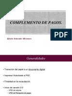 Complemento de pagos.pdf
