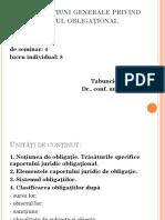 Tema 1.NGDOblog..pptx