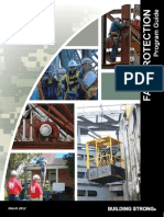 Fall Protection Program Guide 1Apr12