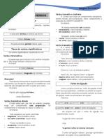 Classificação-dos-verbos