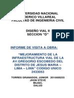 vis obr Objet Obra Junior.docx