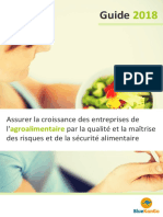 Guide_Agro_2018
