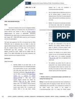 5.-Case-Digests-CIR-vs-Cebu-Portland-to-Tambunting-Incomplete_with-Manligoy.pdf
