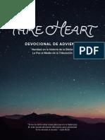 take_heart_devocional_espanol