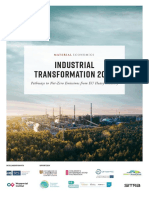 Industrial-Transformation-2050.pdf