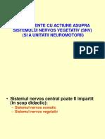 Curs 11-12 SNV-Pmim