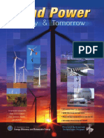 Wind Power Today and Tomorrow.pdf