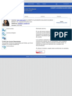 Universidad Católica de Honduras - Oficina de Registro.pdf