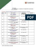 Cambridge_English_Prepare_Level_2_Annual_Plan_2nd_Semester_Teacher_Support.pdf
