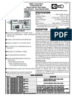 DNFT A-6348  LED-PS.pdf