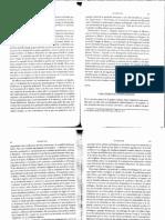 Literatura trasplantada Octavio Paz