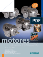 Motores NNM.doc