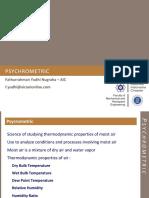 Psychrometric.ppsx