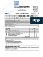 10-seminario-de-investigacion-juridica.pdf