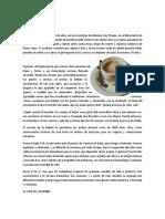 Sesion 5 Roberto Munive Tipo PDF