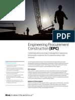 Engineering Procurement Construction EPC.pdf