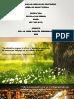 LEGISLACION URBANA.pdf