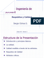 CC51A_Clase08_Req_Calidad